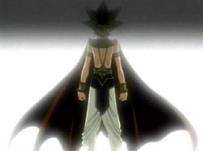 which yugioh boy is right for anda [with pics] http://quizilla.teennick.com/quizzes/result/1181605/126