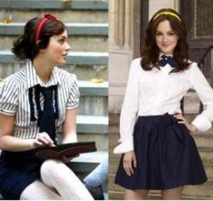2)i tình yêu my character-clothing styles
