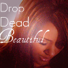 [u]Song Title:[/u] (Drop Dead) Beautiful [i]by[/i]Britney Spears