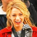 1. Actress