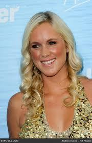 monday- this could be everyday or for a special occasion, this is a picture of bethany hamilton, i th