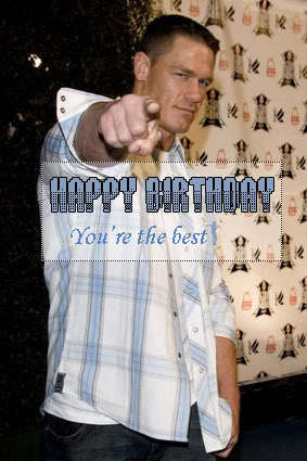 HAPPY 34TH BIRTHDAY JOHN HOPE HE HAS A GREAT 일 HE JUSTS GET BETTER LOOKING EVERY 년 HAPPY BIRTHDA