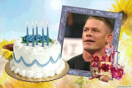 We,[b]CENATION[/b] Wishing u 12 months of ✪ [b]HAPPINESS[/b] ✪ 52 weeks of ღ [b]FUN[/b] ღ 36