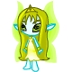 http://quizilla.teennick.com/quizzes/1247169/what-fairy-are-you 你 are the light fairy!