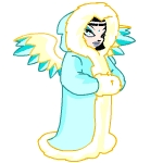 http://quizilla.teennick.com/quizzes/10003210/the-fairy-quizz Yes! 你 are a snow fairy! The words