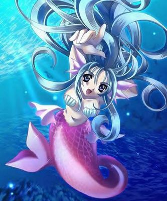 http://quizilla.teennick.com/quizzes/1072553/see-what-kind-of-anime-mermaid-are-you-beautiful-picture
