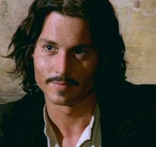 the رم diary :) OMG!!! JOHNNY DEPP'S BIRTHDAY I JUST WANT TO KEEP MYSELF BOUNCING AND SCREAMING!!!!