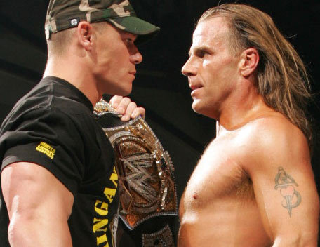 here! next: john cena icon :)