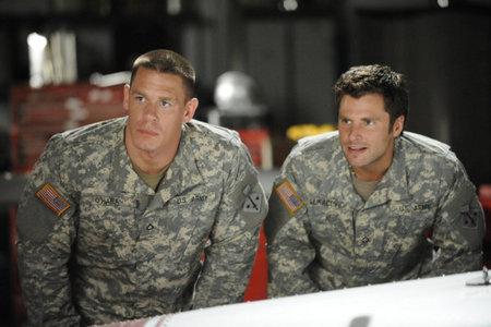 Next: John Cena At TLC 2010! :)