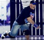 Next: John Cena At Wrestlemania 21! :)