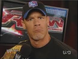 Next: John Cena Entrance! :)