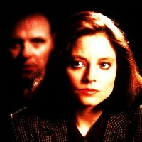 Congrats to jlhfan624 for winning round one with Silence of the Lambs, waiting on her now for her bir