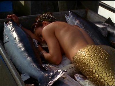 Next pic ;D