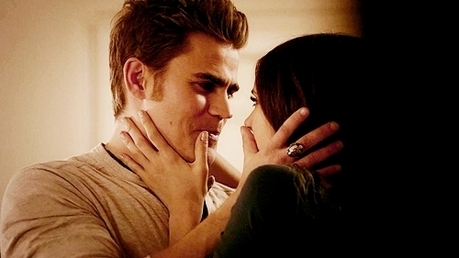 I love Stelena and am glad to represent-x!!! <br /> Who cares about the fanbase size-we love our ship