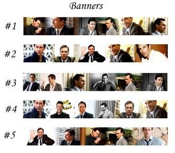 Please see [url=http://www.fanpop.com/spots/jon-hamm/picks/results/738445/new-spot-banner-please-see-