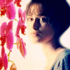 Mine [Keira as Elizabeth Bennet]