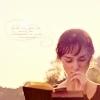 Mine! I 사랑 her interpretation of Elizabeth Bennet ♥