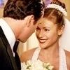 アイコン suggestion #2 Cole and Phoebe happy ending