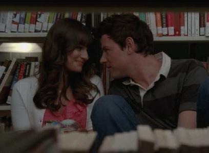 THE thư viện KISS!
