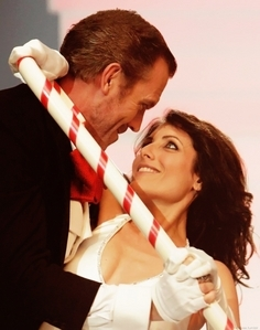@evropia I wish your dream was true too, it would be a good Huddy storyline to begin season 8, and th