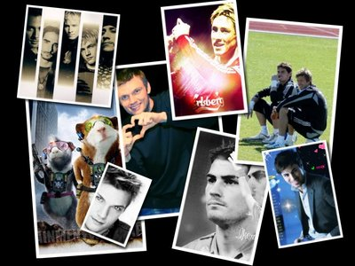 Backstreet Boys-You are my Idol.I'm crazy for you.I प्यार आप sooooooooooooooooooooooooooooooooooooo m