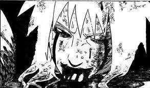 there are many deaths what is the saddest one to anda mine is jiraiya's SO SAD!!!