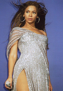 """Huge fan of Beyoncé :-) I am finishing a new fan site http://sobeyonce.com/ real time news, pics, vi"