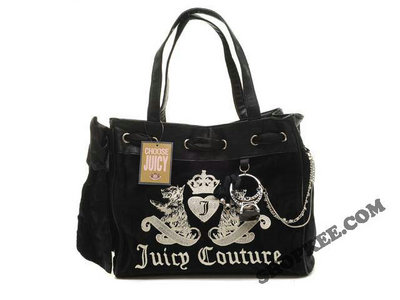 You want a beautiful bag or a beautiful skirt? To our store it, juicy bags will let you in these frie