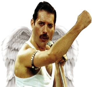 That's the link: http://freddie-mercury.heavenforum.com 가입하기 it if 당신 like it :P