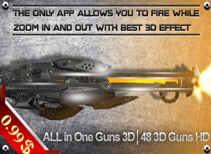 http://itunes.apple.com/us/app/id385707129?mt=8# It took Global Agent Inc half a tahun to create this
