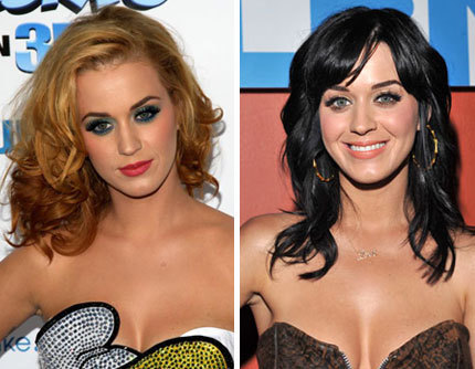 Which Is The Best For Katy?