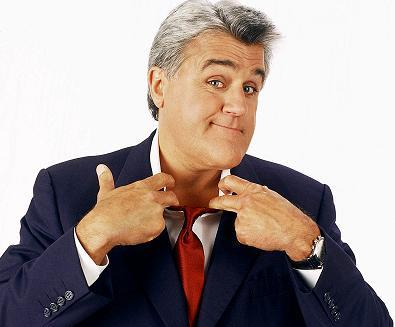 Dear Hulies,<br /> <br /> I&#39;m opening this thread to discuss Jay Leno&#39;s interview with Hugh.<br /> <b