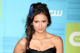 Nina currently has <B>2008</B> Fans and we all know she deserves way more! Let the countdown begin :)