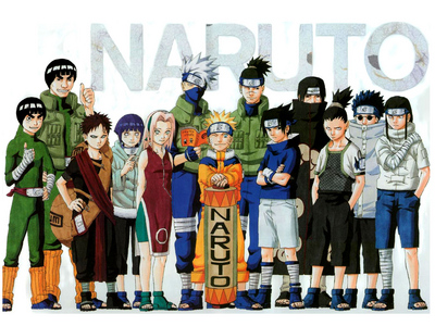 be any Naruto guy from ninja 2 the Akatsuki and the rules are: 1. no swearing 2. have fun