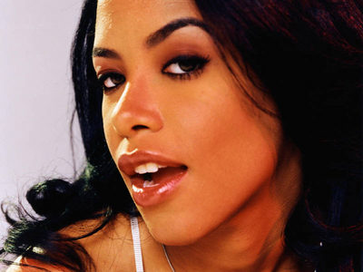 "Ten years have past since Aaliyah's tragic death. Tracks such as ""I Miss You"", ""Come Over"", ""Are آپ"