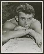 happy 80th bithday james dean:)feb,8,1931-sept,30,1955,i প্রণয় আপনি