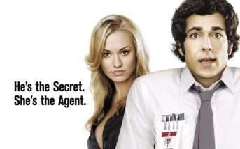 CALLING ALL CHUCK BARTOWSKI FANATICS! Come one, come all. this is the place to meet new people and