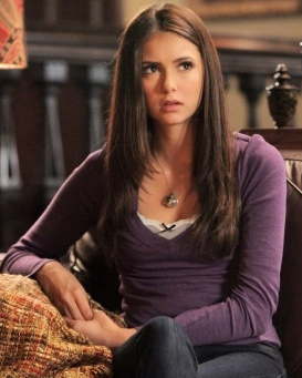 Now Elena have 4092 fans♥ Let`s countdown to 5000 fans♥