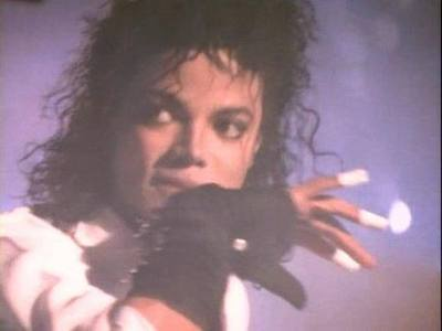 Post your preferito picture from Dirty Diana! :D