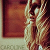 Directions: Post a Caroline icon/rate the 图标 above. Ten is the highest. 你 do not have to make yo