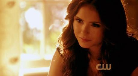So according to [url=http://www.fanpop.com/spots/katherine-pierce/picks/results/736946/would-like-new