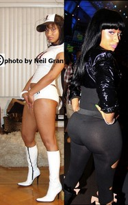 http://www.mzpaparazzi242.com/shockernicki-minaj-before-the-ass-thigh-boob-surgery/
