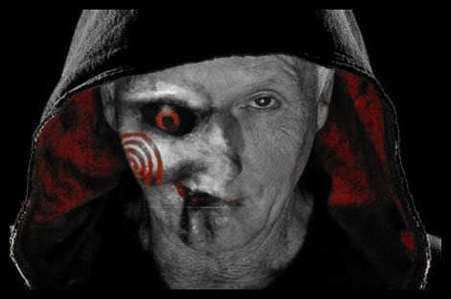 I used to think that Saw sucked. Saw VI seemed like Saw 50. When I heard that Saw 3D was the last Saw