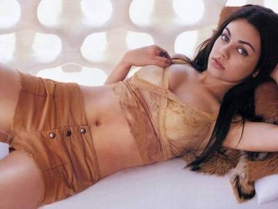 NEWS AND PICTURES MILA KUNIS http://thesituationinthecinema.wordpress.com/2011/02/10/mila-kunis-conf