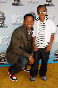 NEW FILM WILL SMITH AND JADEN SMITH! CLICK HERE: http://thesituationinthecinema.wordpress.com/2011/