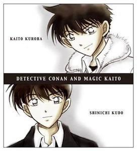 KAITO just makes me melt!!!