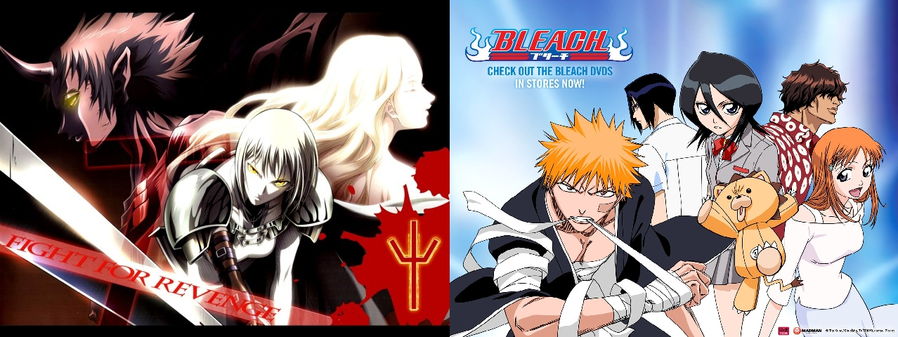 Bleach Dead Characters Every Character From Bleach