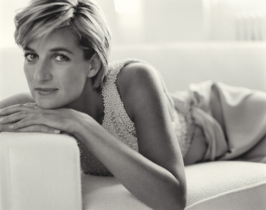 Diana, Princess of Wales was a member of the British royal family and an international personality of
