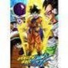 After goku is born he is sent to a planet called Earth.From fighting Raditz to the Ginyu Force goku i