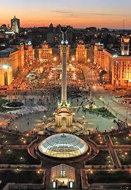 Hi everyone! I can be your tour guide at Kiev Euro 2012. If 你 need to rent a wonderful and 安全 apa